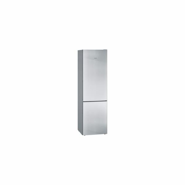 Chladnička komb. Siemens KG 39VVL31