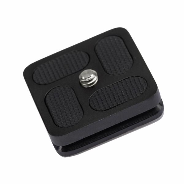 20x4 Varta Longlife Extra Mignon AA LR 6 PU inner box