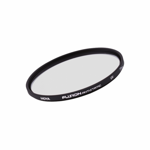 Hoya Fusion UV 40,5 mm