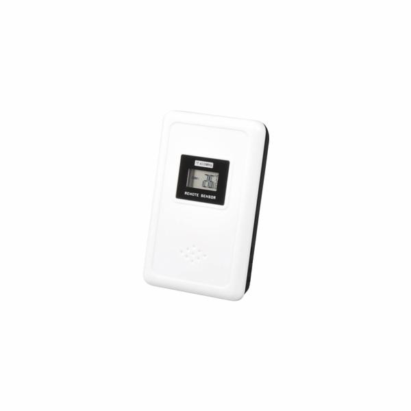 SWS T25 Senzor pro SWS 25