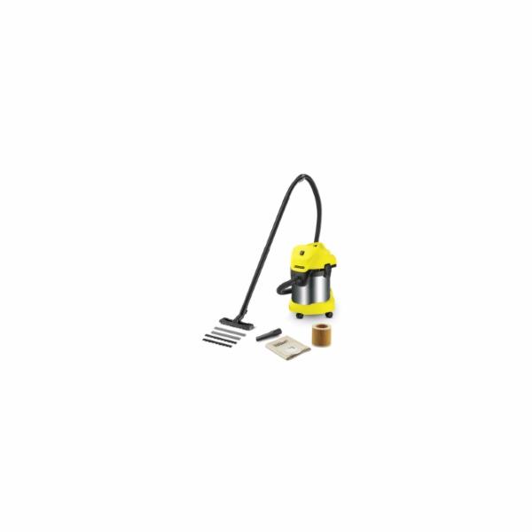 Vysavač Kärcher WD 3 Premium 1.629-840.0