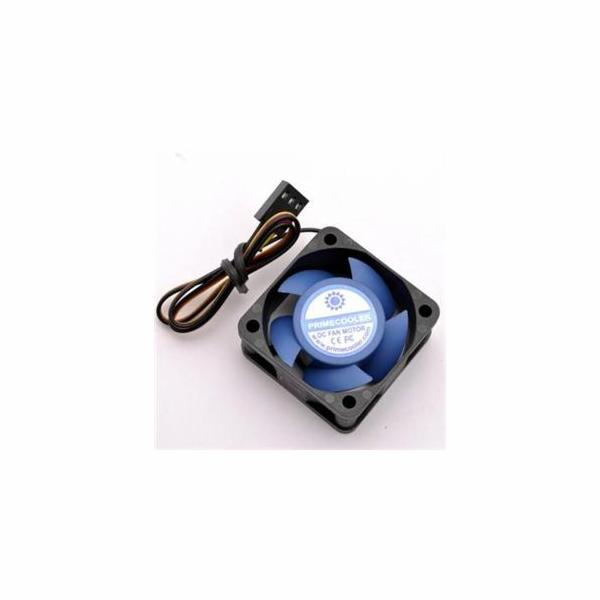 PRIMECOOLER PC-H4020L12H Hypercool