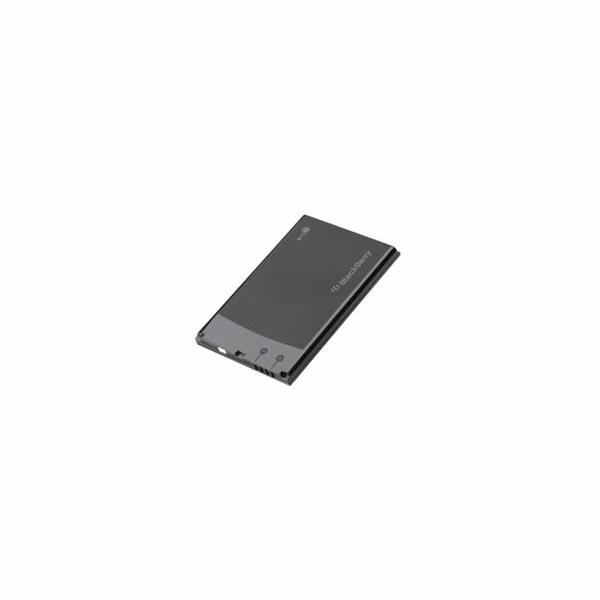 BlackBerry Baterie M-S1 1500mAh Li-Ion (Bulk)
