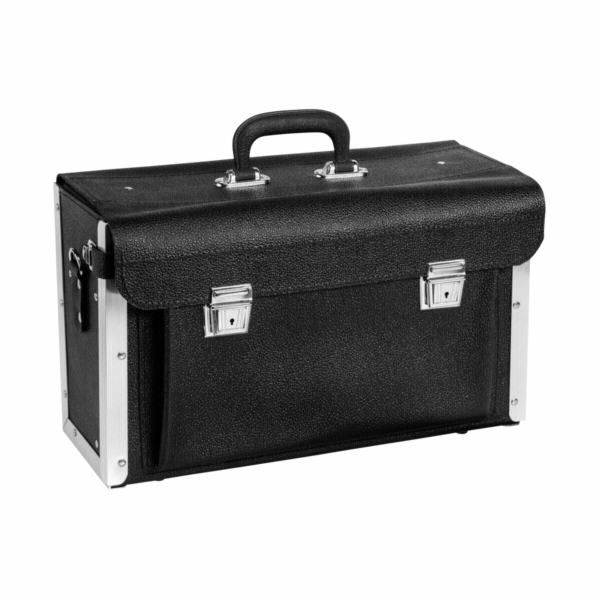 B&W Tool Case Type Jupiter black