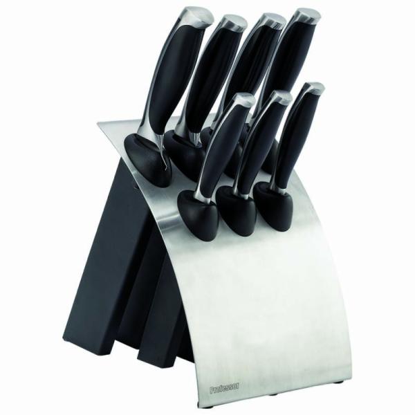 Sada nožů Professor P1127 7ks