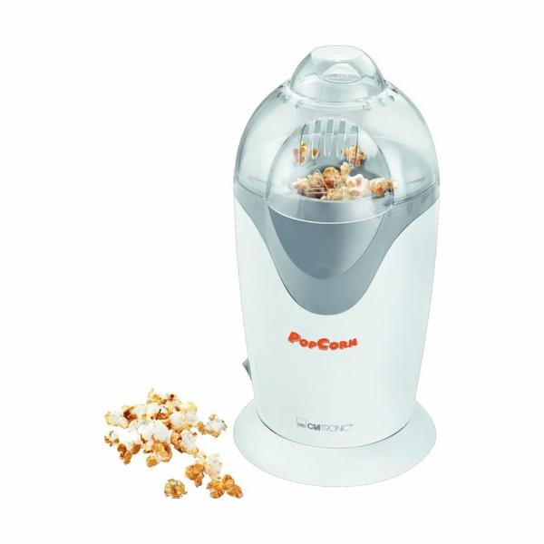 PM3635 Výrobník popcornu, 1200W