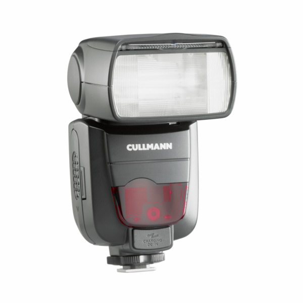 Cullmann CUlight FR 60N for Nikon