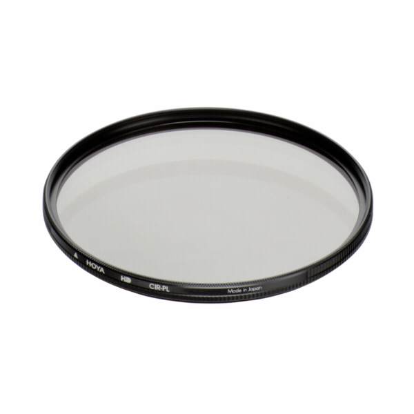 Filtr Hoya HD Pol Cirkular 77mm Super Multi Coated