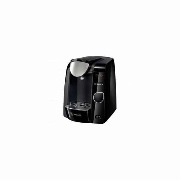 Bosch TAS 4502 černé