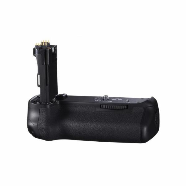 Bateriový grip Canon BG-E14