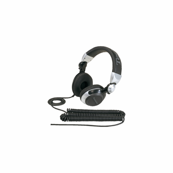 Sluchátka Technics RP-DJ1210E-S