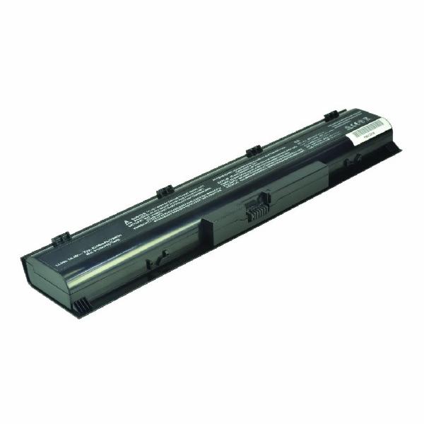 2-Power baterie pro HP ProBook 4730s/ProBook 4740s Li-ion(8cell), 14.8V, 5200 mAh