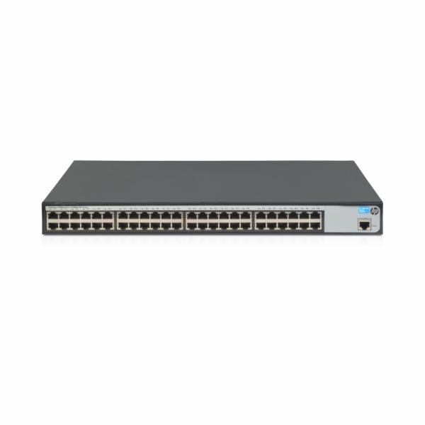 HPE 1620 48G Switch