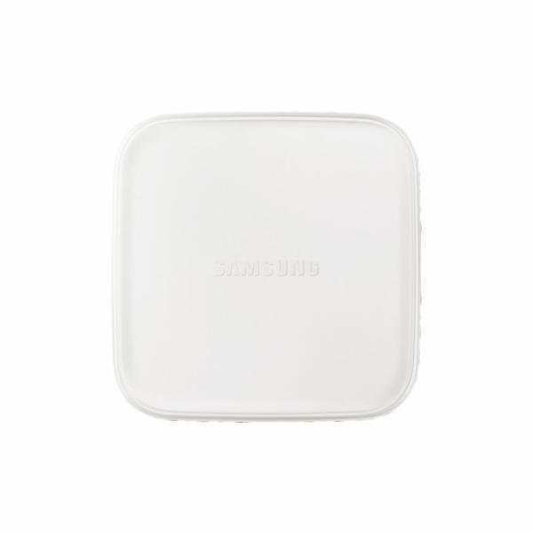 Nabíječka Samsung EP-PA510B - bílá