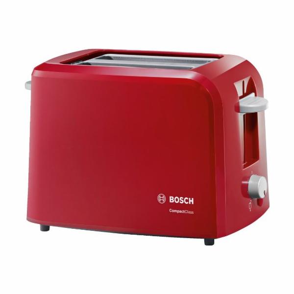 Topinkovač Bosch TAT 3A014