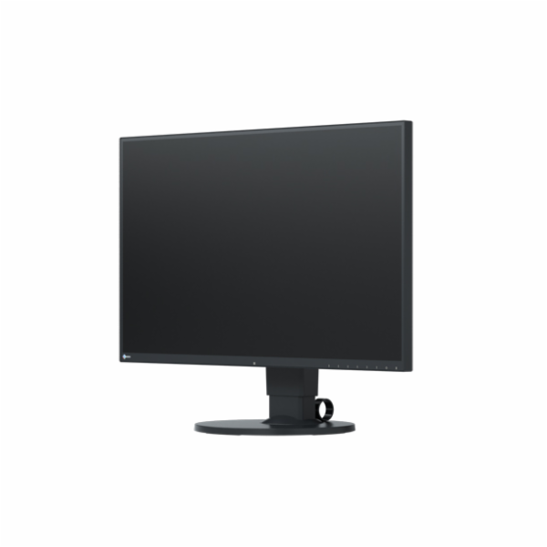 "EIZO 27"" EV2750-BK,IPS-LED, 2560 x 1440,350 cd/m2,1000:1,5 ms, Ultra Slim, černý"