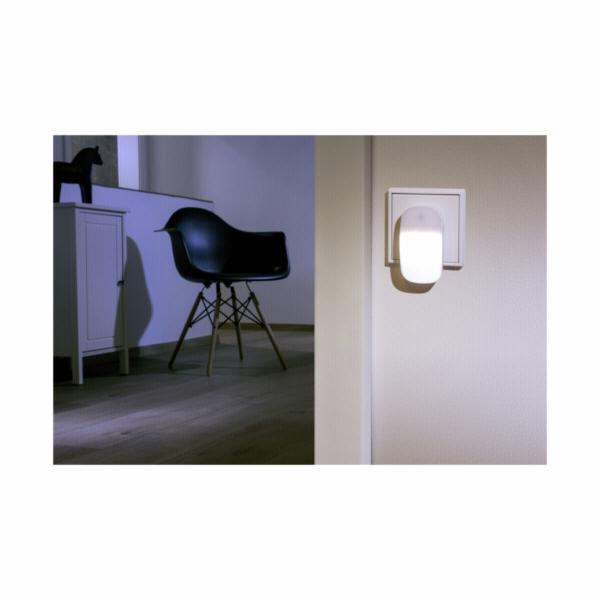 Ansmann LED Guide Twilight