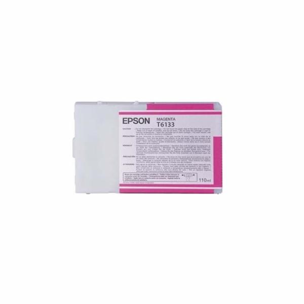 Epson T613 110ml Magenta