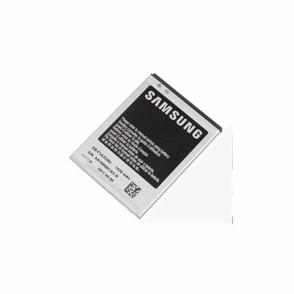 Baterie SAMSUNG Galaxy S2 (i9100) EB-F1A2GBUCSTD