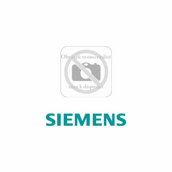 Víko Siemens HZ 333001 pro profesionální pánev