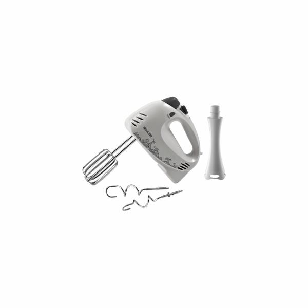 Mixér ruční Sencor SHM 5270