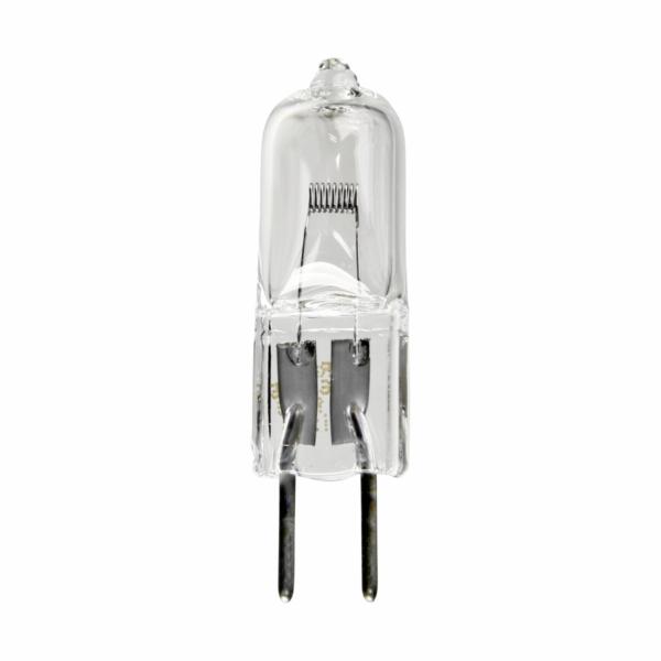 Halogenová žárovka Osram HLX GY6.35 12V/100W 64625