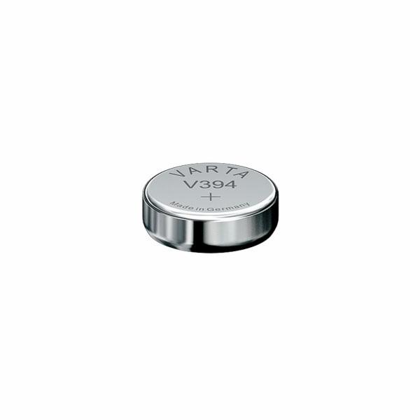 Baterie Varta Watch V 394