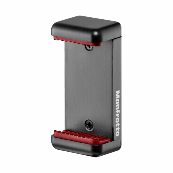 Manfrotto compact Xtreme