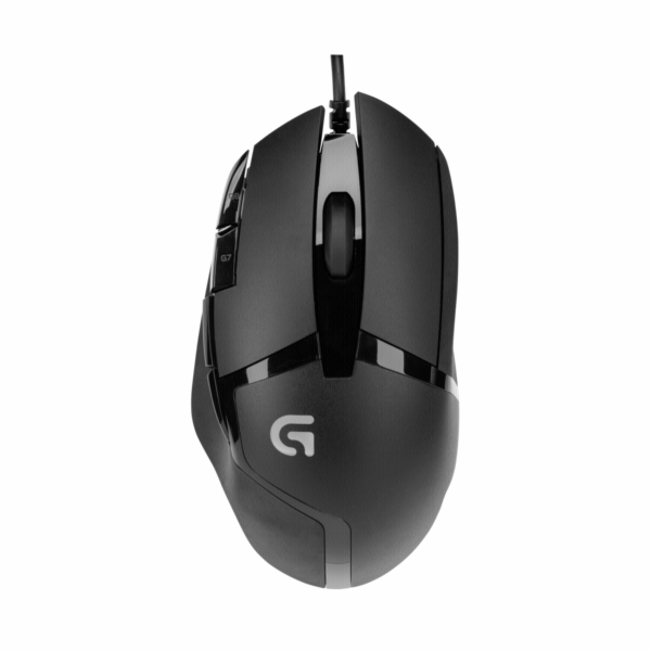 Logitech Gaming Mouse G402 Hyperion Fury FPS