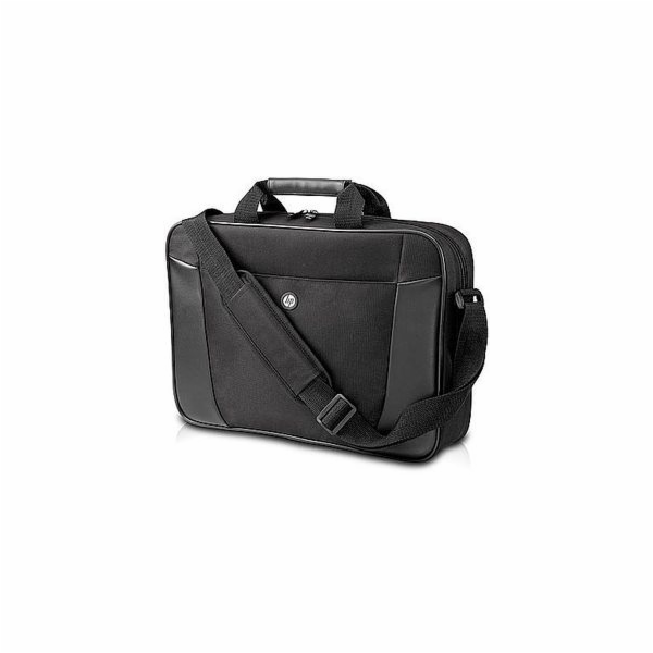 HP Essential Top Load Case (up to 15.6