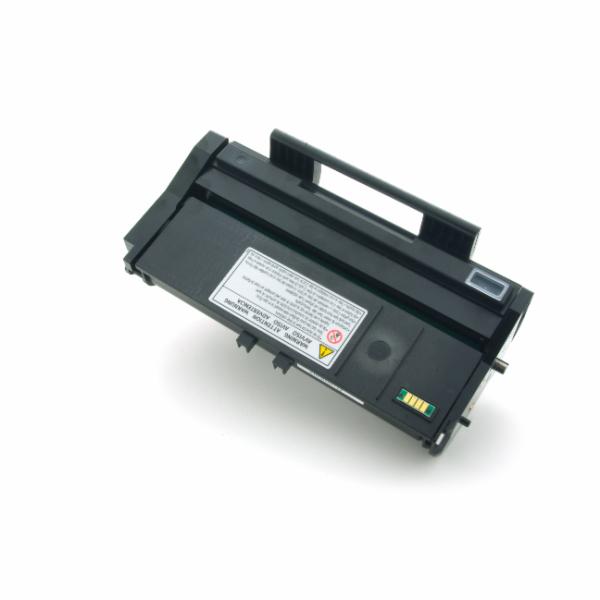 Ricoh - toner 407166 (SP 112,SP 112SU,SP 112SF) 1200 stran,černý