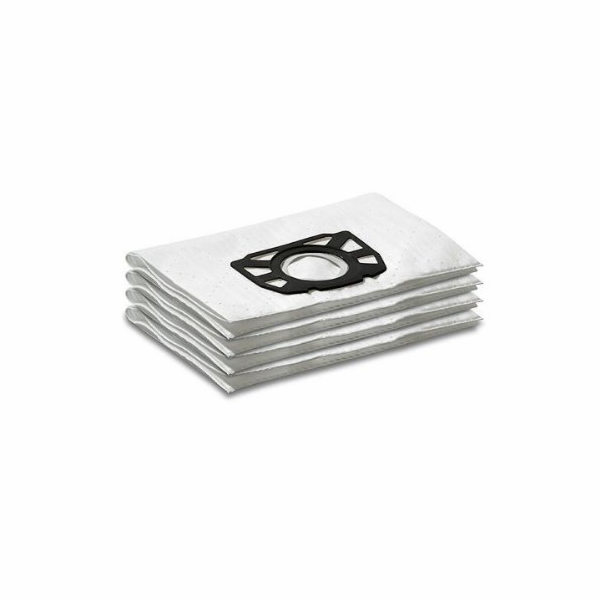 Filtrační sáčky Kärcher 6.904-413.0