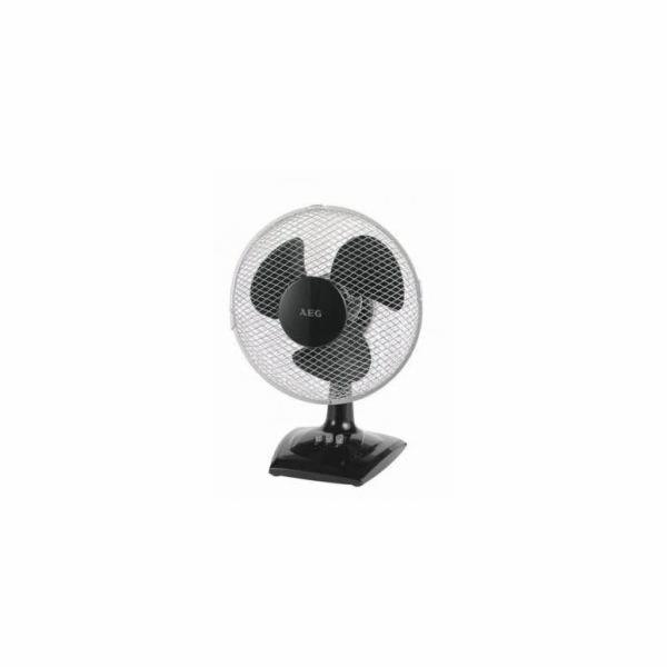 Ventilátor AEG VL 5528