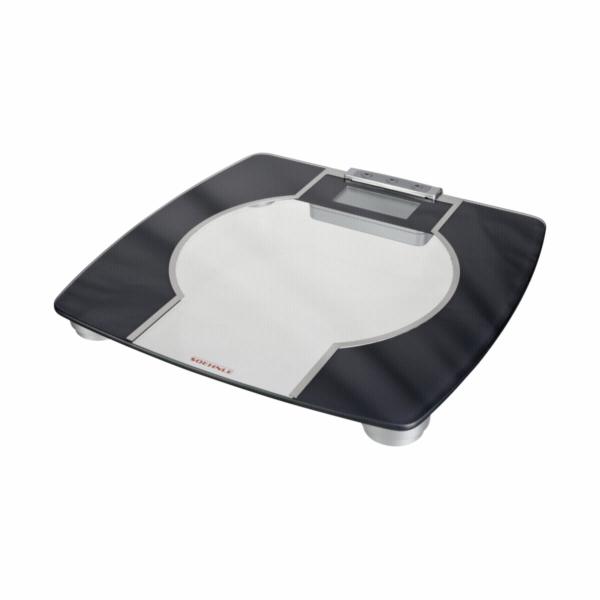 Osobní váha Soehnle 63750 Contour F3
