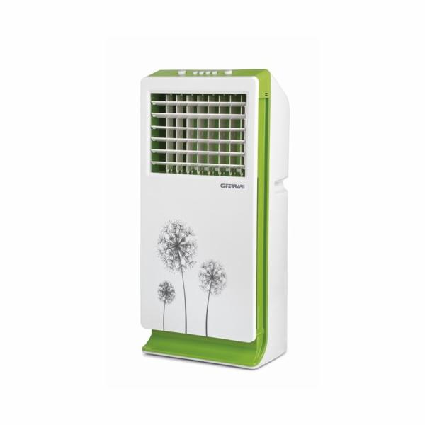 G50023 FRIO Ochlazovač vzduchu,65W,3rych