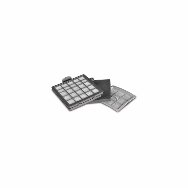 Filtr Hepa Sencor SVX 003HF k SVC 1010