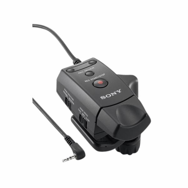 Sony RM-1BP Remote Control LANC