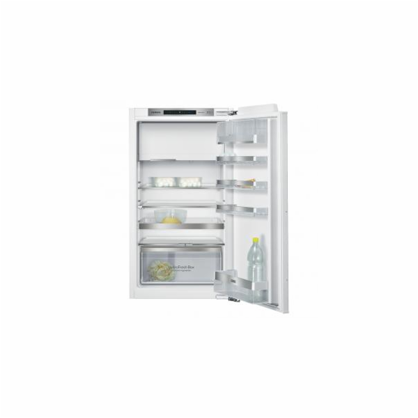 Vestavná chladnička Siemens KI32LAD30
