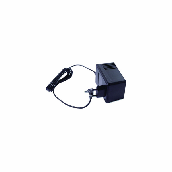AD A95100FP (SA W08-09.0-0800 CE) (K KL)