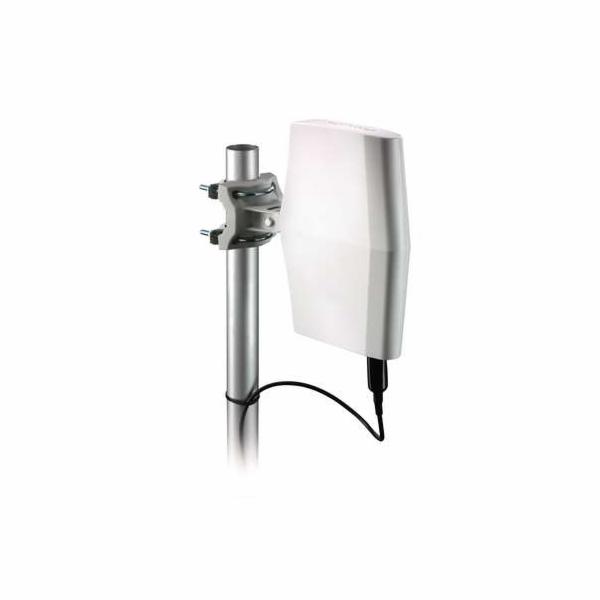 DVB-T anténa Philips SDV8622/12