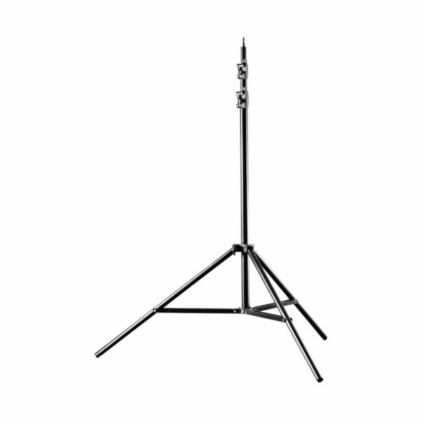 walimex FT-8051 stativ na svetla 260 cm