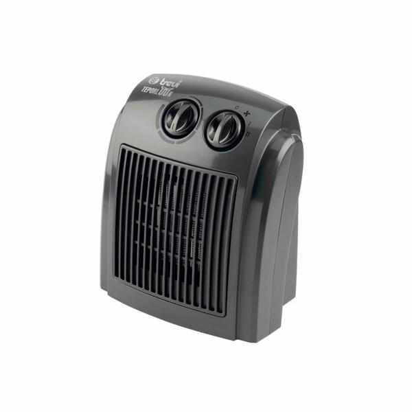 HO 911 Teplovzd.ventilátor keram.,1500W