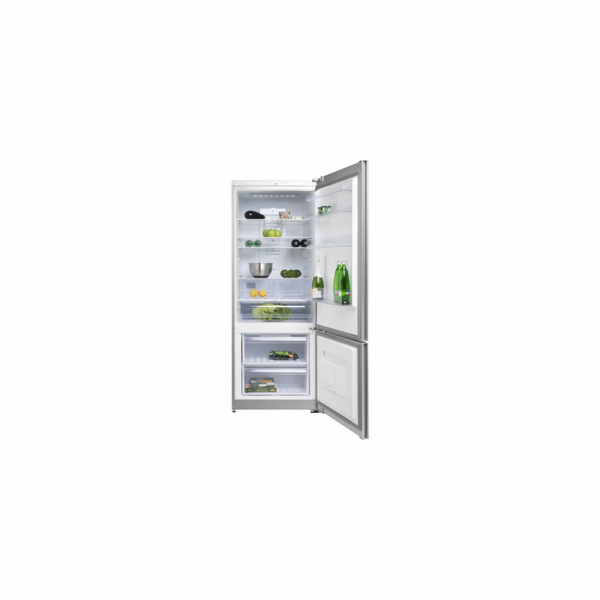 PC 455 Adora komb.chladnička PHILCO