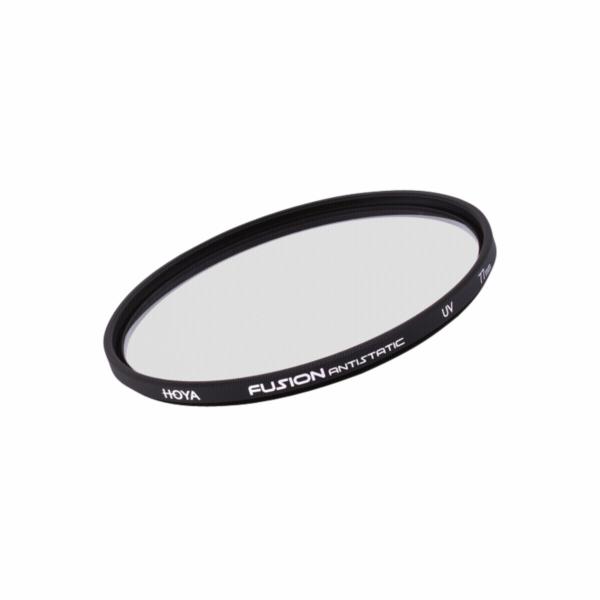 Hoya Fusion UV 46 mm