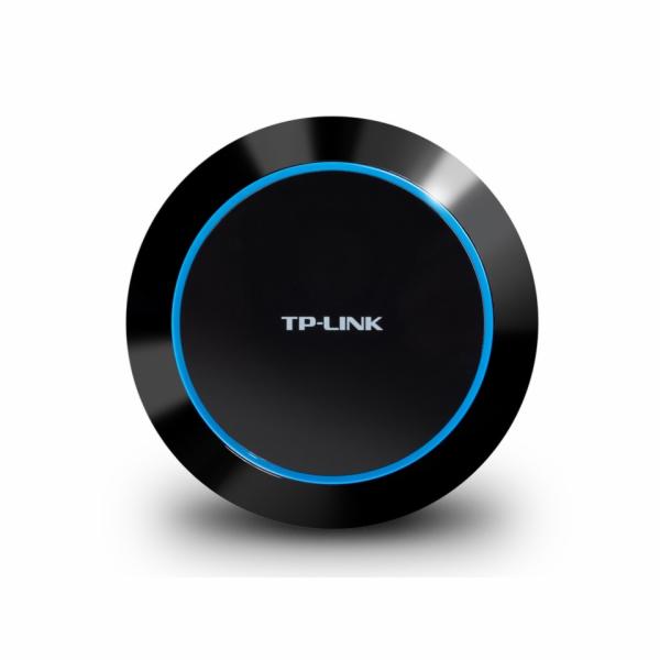 TP-Link Nabíječka TP-Link UP540 USB, 40W, 5 portů, max 2,4A na port