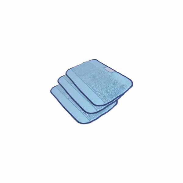 4409719 SADA UTĚREK BRAAVA IROBOT