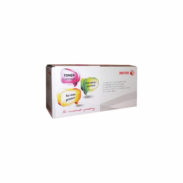 Xerox alternativní toner Canon CRG716 / CRG-716 pro LBP-5050,MF8030,8040,8050,8080, (1500str, yellow) - Allprint