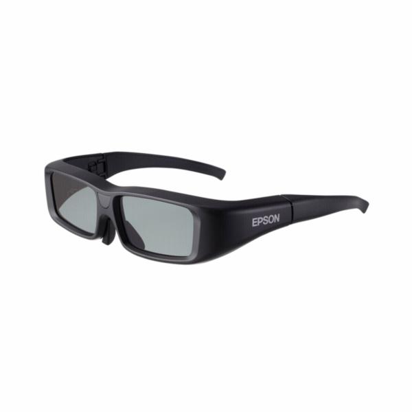 3D brýle Epson ELPGS03
