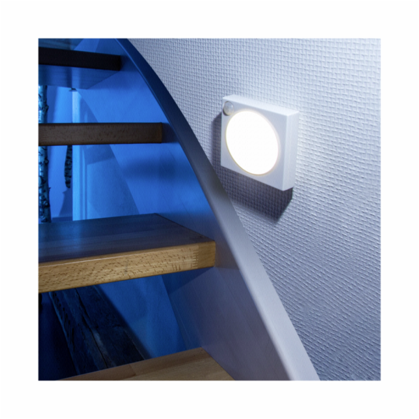 Ansmann LED Guide Free Motion