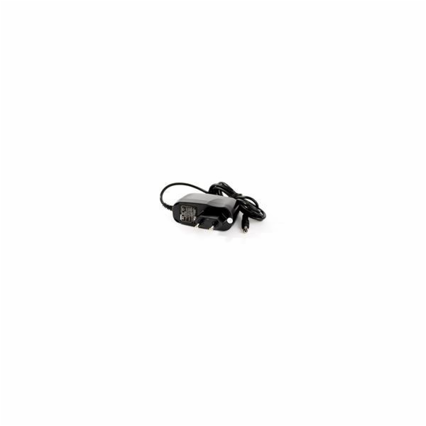 Mikrotik napáj.adapt.12V 1A pro RouterBOARD,Alix
